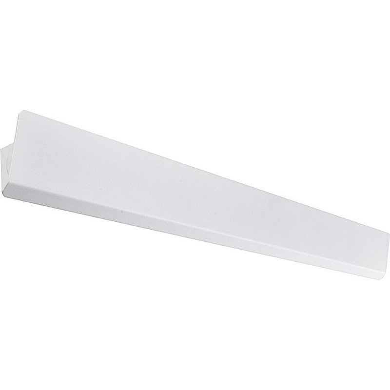 Aplica Wing Led White