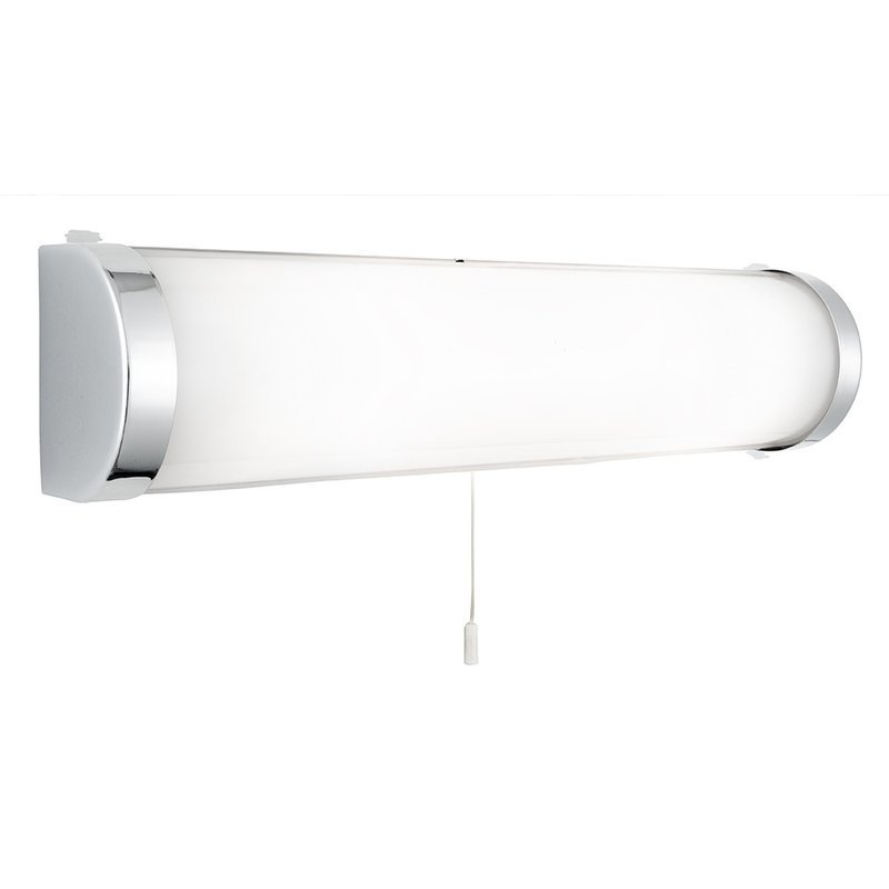 Aplica Searchlight Bathroom Glass luxuriante.ro 2021