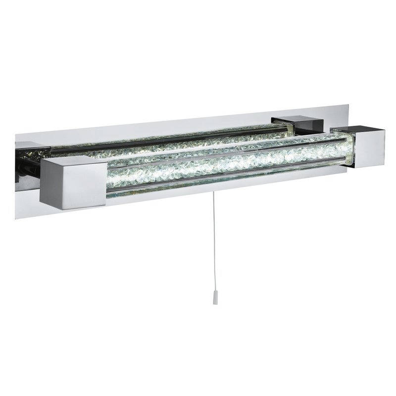 Aplica Baie Led Cristal Imagine