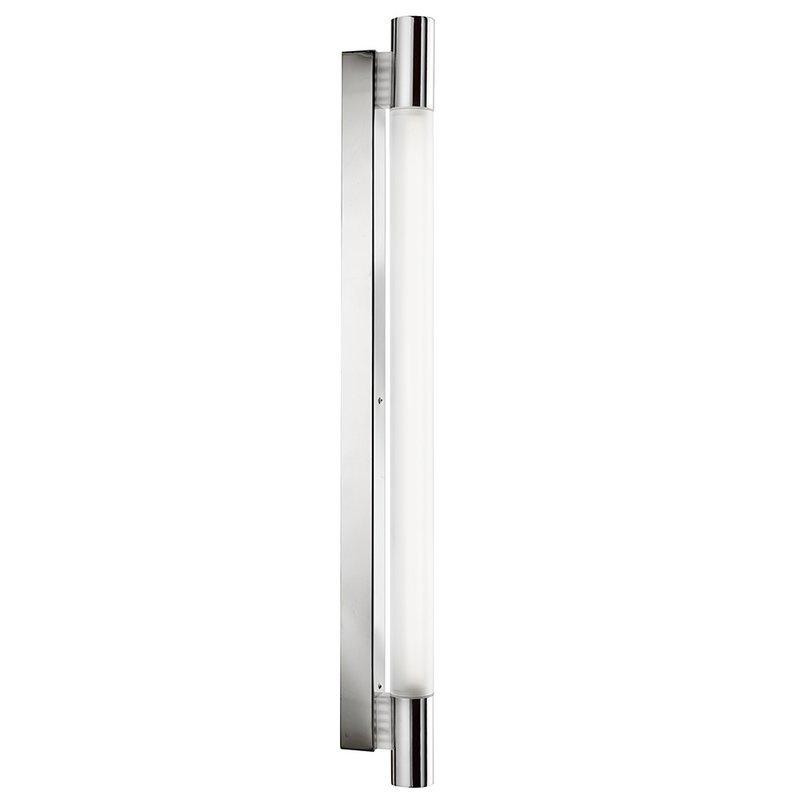 Aplica Searchlight Bathroom Tube L luxuriante.ro 2021