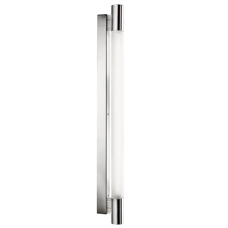 Aplica Bathroom Tube - 13352