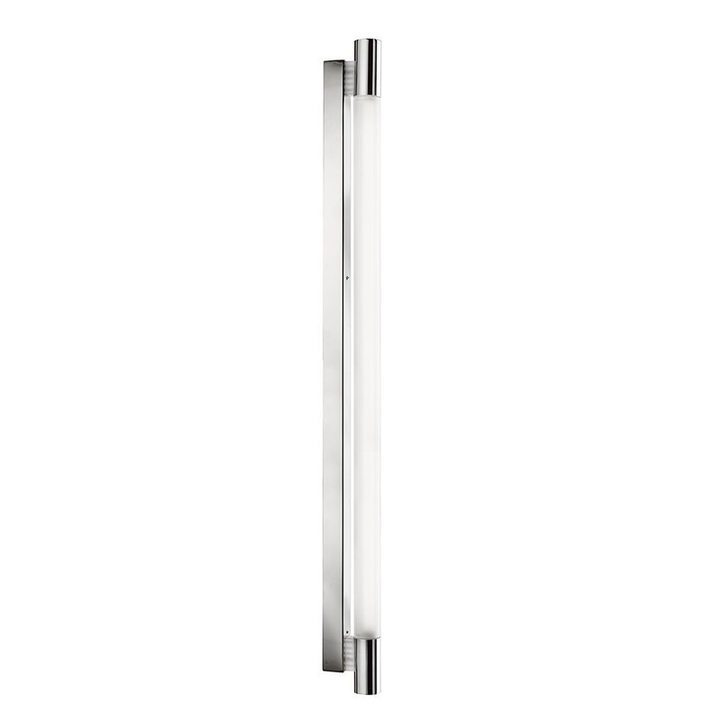 Aplica Searchlight Bathroom Tube XL luxuriante.ro 2021