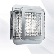 Aplica Searchlight Quadrant LED