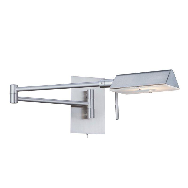 Aplica Wall Light Swing Arm