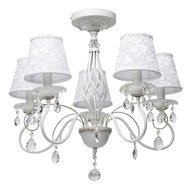 Candelabru MW-LIGHT Elegance 419010805