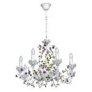 Candelabru MW-LIGHT Flora 421014308