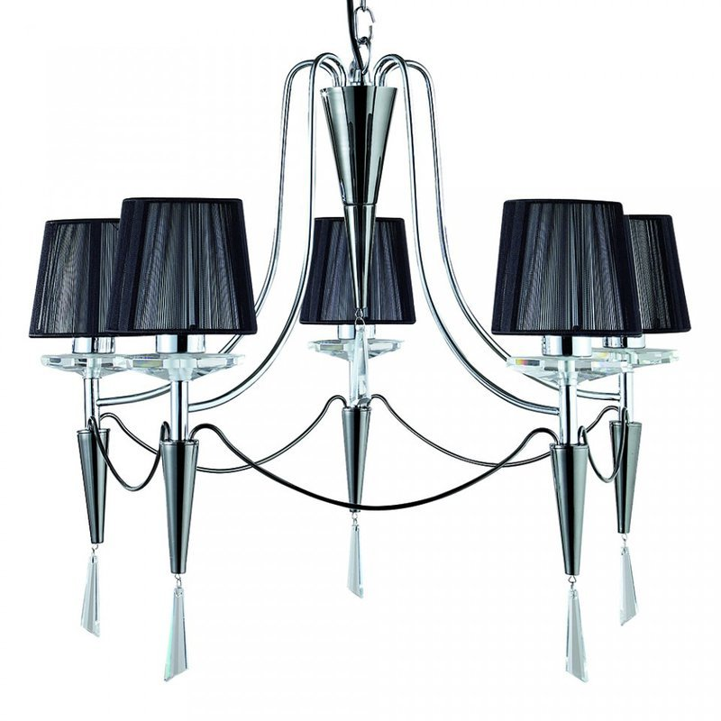 Foto Candelabru Searchlight