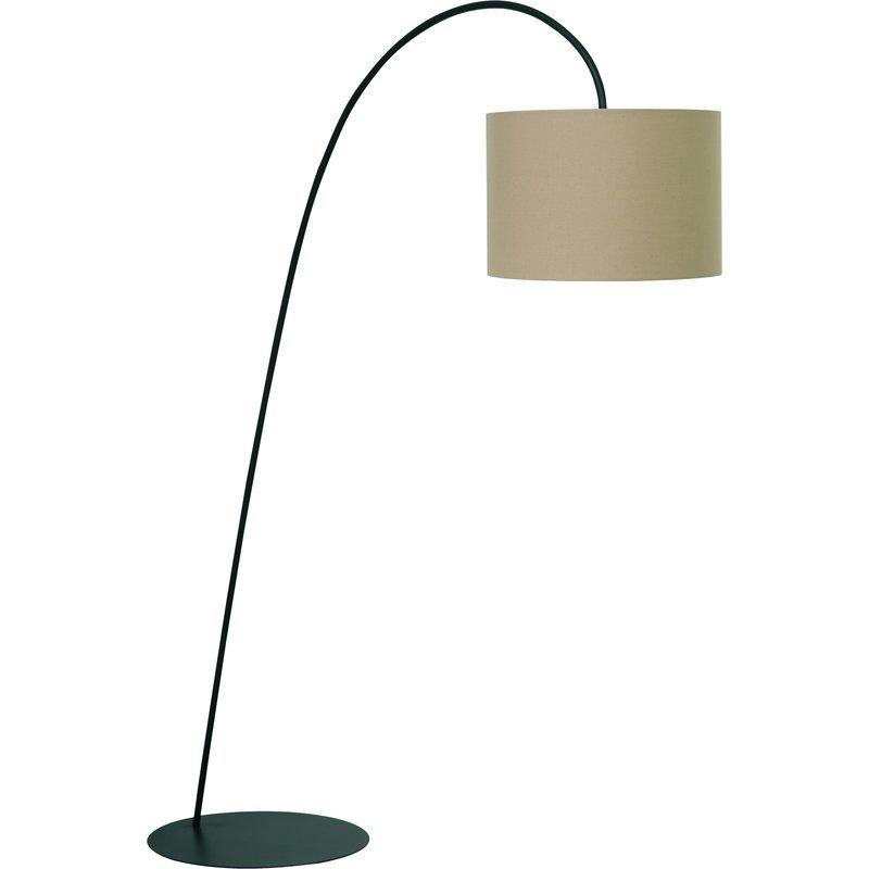 Lampadar Lampadare Ilustratie