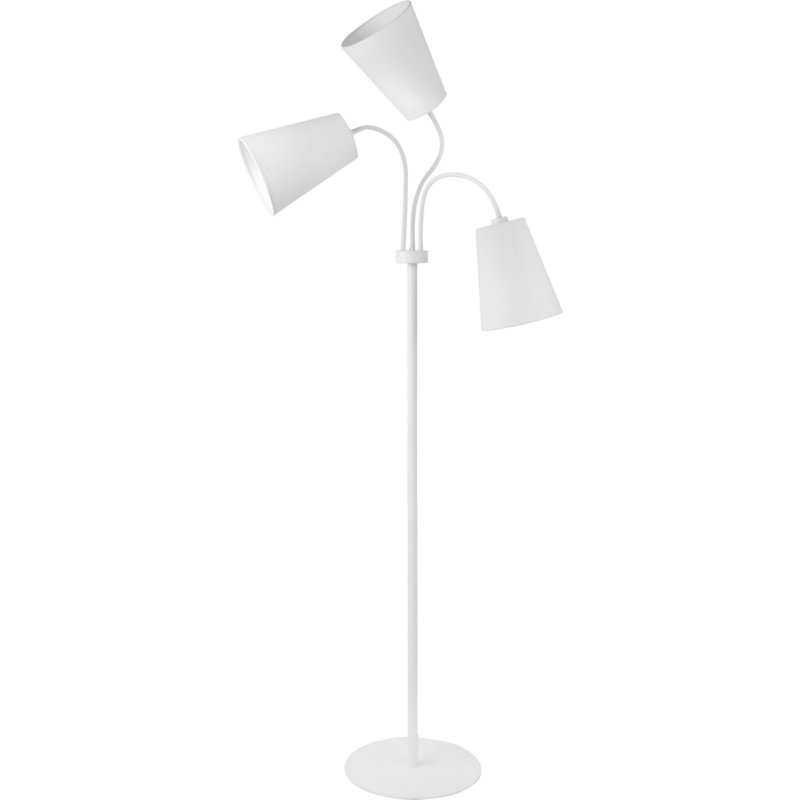 Lampadar Nowodvorski Flex Shade White luxuriante.ro 2021