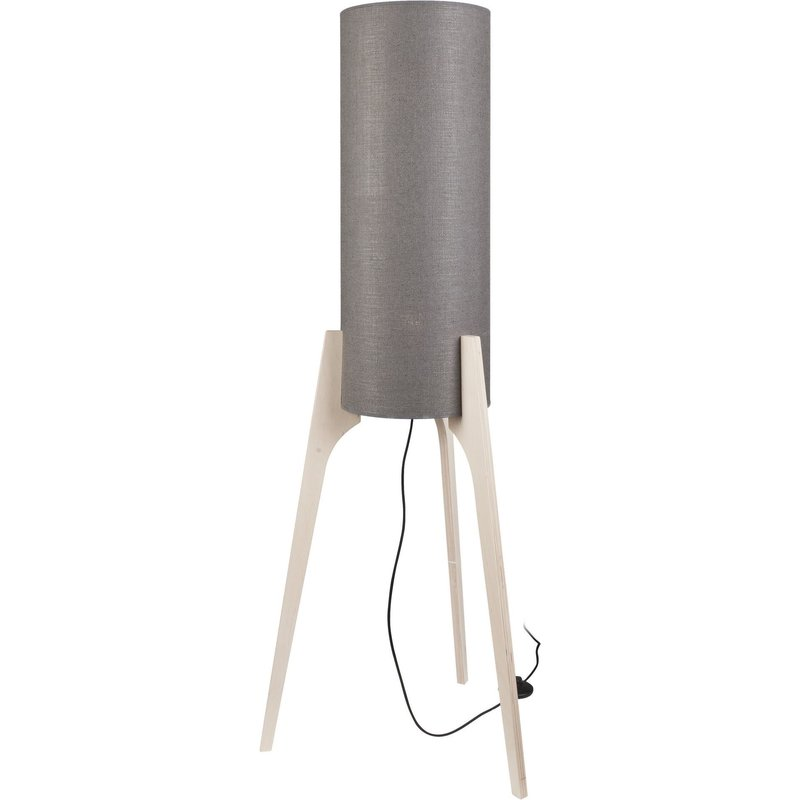 Lampadar Nowodvorski Neo Gray luxuriante.ro 2021
