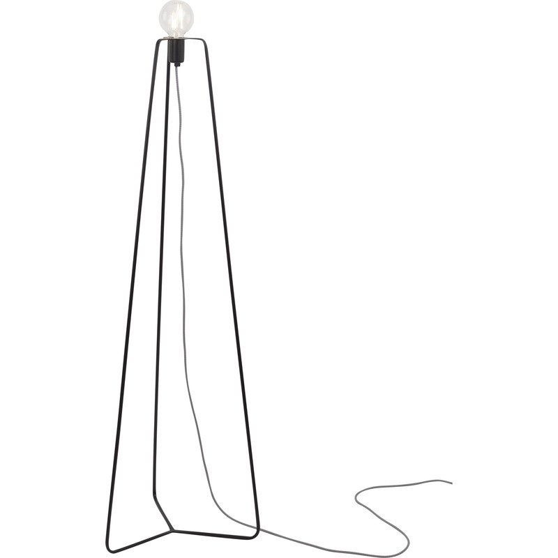 Lampadar Nowodvorski Simple luxuriante.ro 2021
