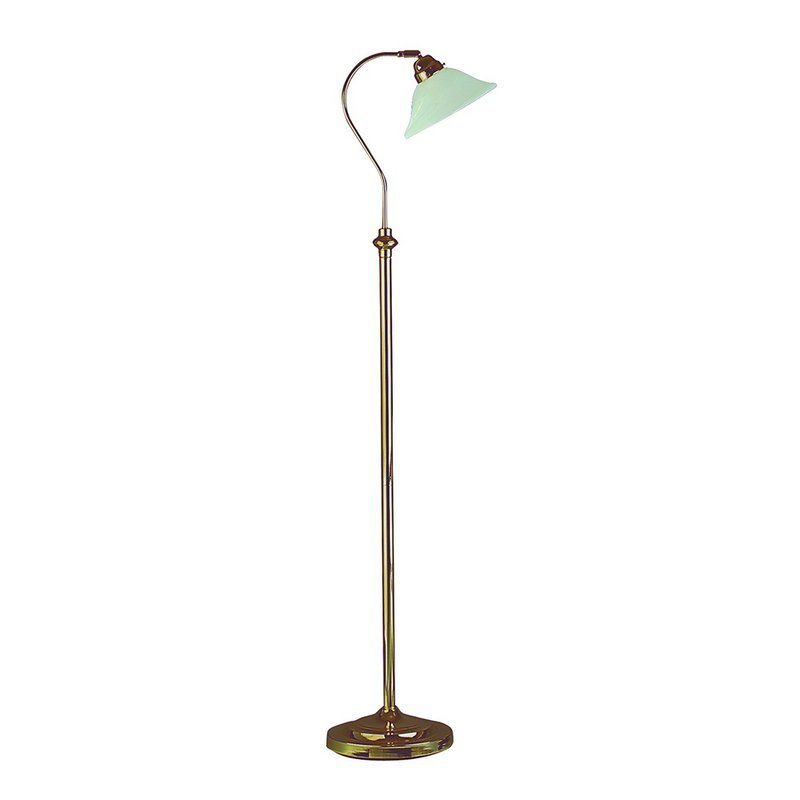 Lampadar Searchlight Floor Scavo luxuriante.ro 2021