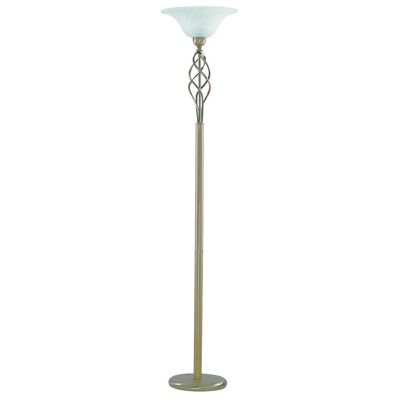 Lampadar Searchlight Marble luxuriante.ro 2021