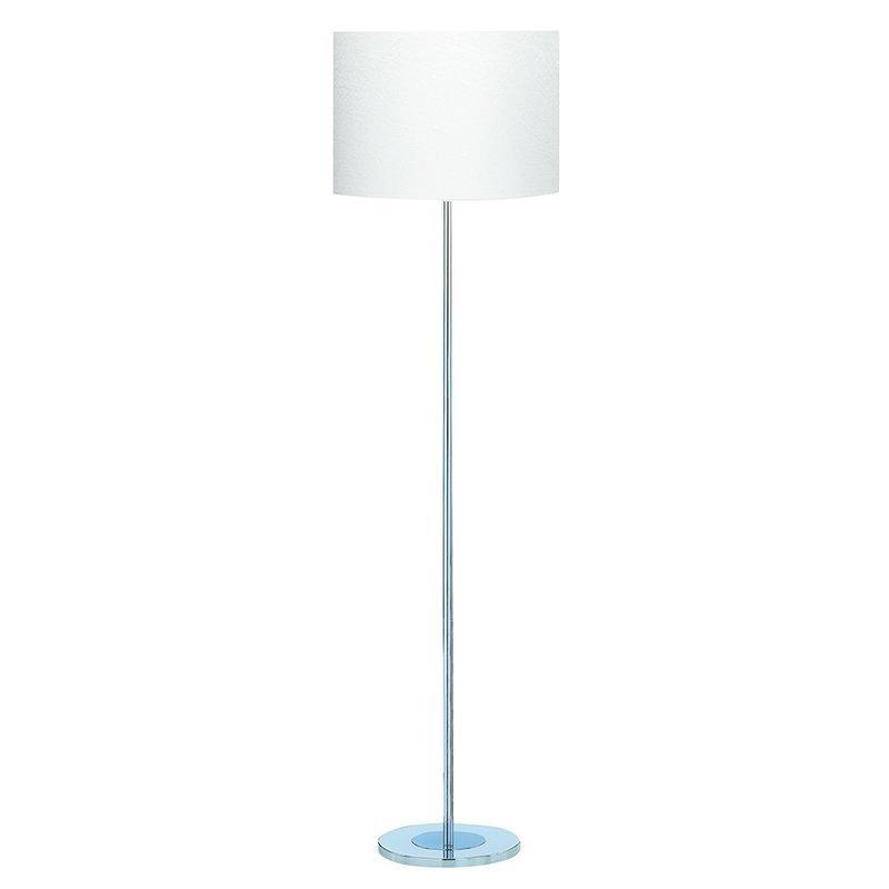 Lampadar Alb Imagine