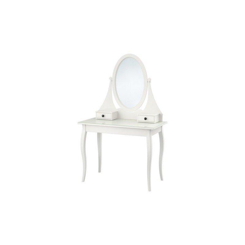 Masuta Toaleta Oglinda Imagine