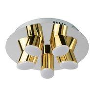 Pendul De Markt Hi-Tech 609013505