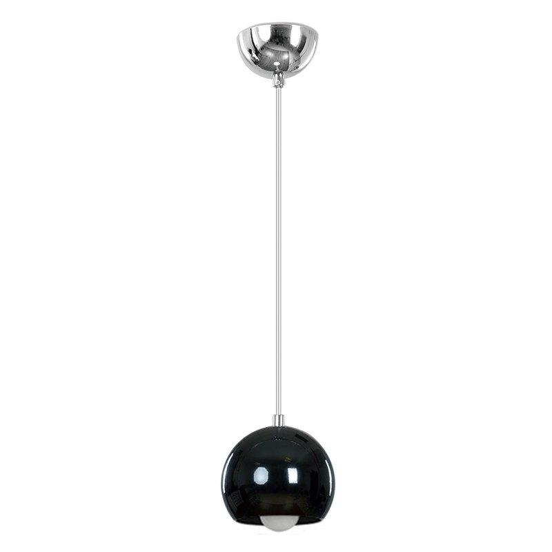 Pendul Ball Black