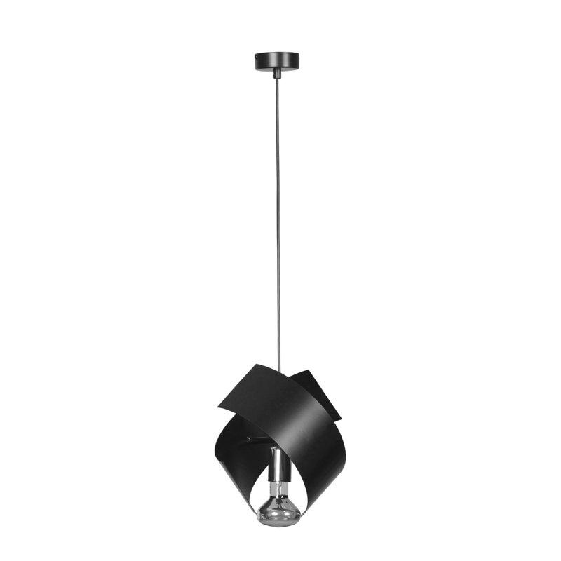 Pendul Hyper Black