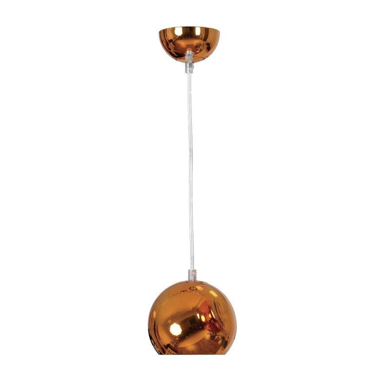 Pendul Orbita Copper
