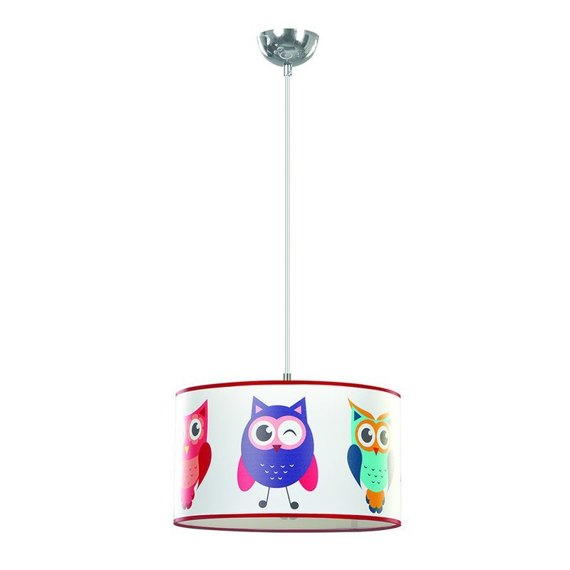 Pendul Owl