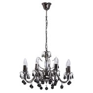 Pendul MW-LIGHT Clasic 313010208