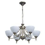 Pendul MW-LIGHT Clasic 450014406