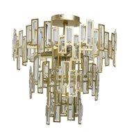 Pendul MW-LIGHT Cristal 121010505