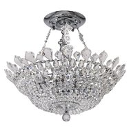 Pendul MW-LIGHT Cristal 447010912