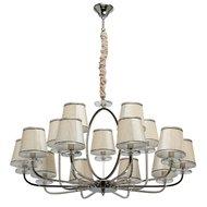 Pendul MW-LIGHT Elegance 355013415