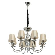 Pendul MW-LIGHT Elegance 355013908