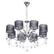 Pendul MW-LIGHT Elegance 379019108