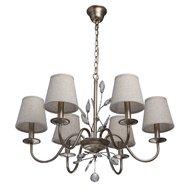 Pendul MW-LIGHT Elegance 419011206