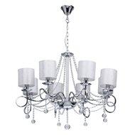 Pendul MW-LIGHT Elegance 684010208
