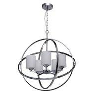 Pendul MW-LIGHT Loft 285010405