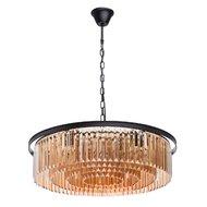 Pendul MW-LIGHT Loft 498015010