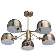 Pendul MW-LIGHT Loft 691010305