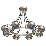 Pendul MW-LIGHT Loft 696010208