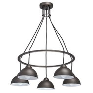 Pendul MW-LIGHT Loft 696010505