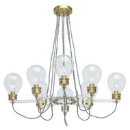 Pendul MW-LIGHT Loft 699010708