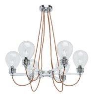 Pendul MW-LIGHT Loft 699010806