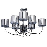 Pendul MW-LIGHT Megapolis 103010908