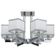 Pendul MW-LIGHT Megapolis 686010306