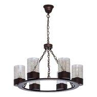 Pendul MW-LIGHT Vintage 249017406