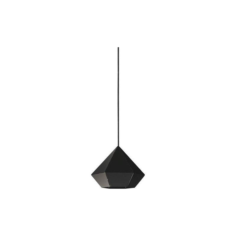 Pendul Diamond Black Nowodvorski