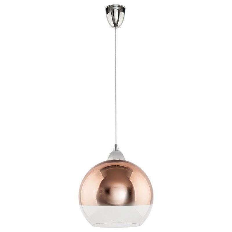 Pendul Globe Copper