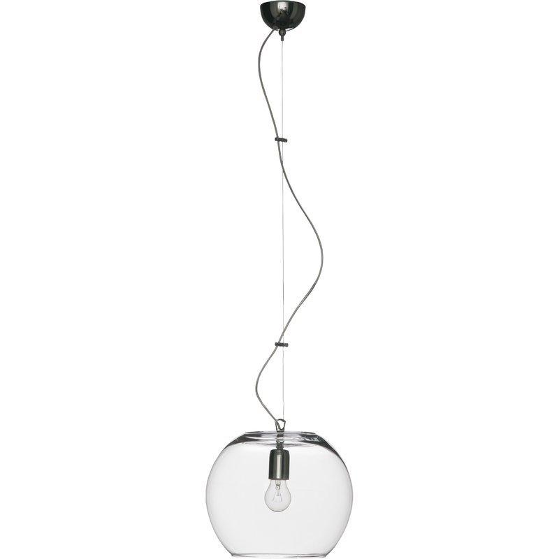 Pendul Ibiza Sphere