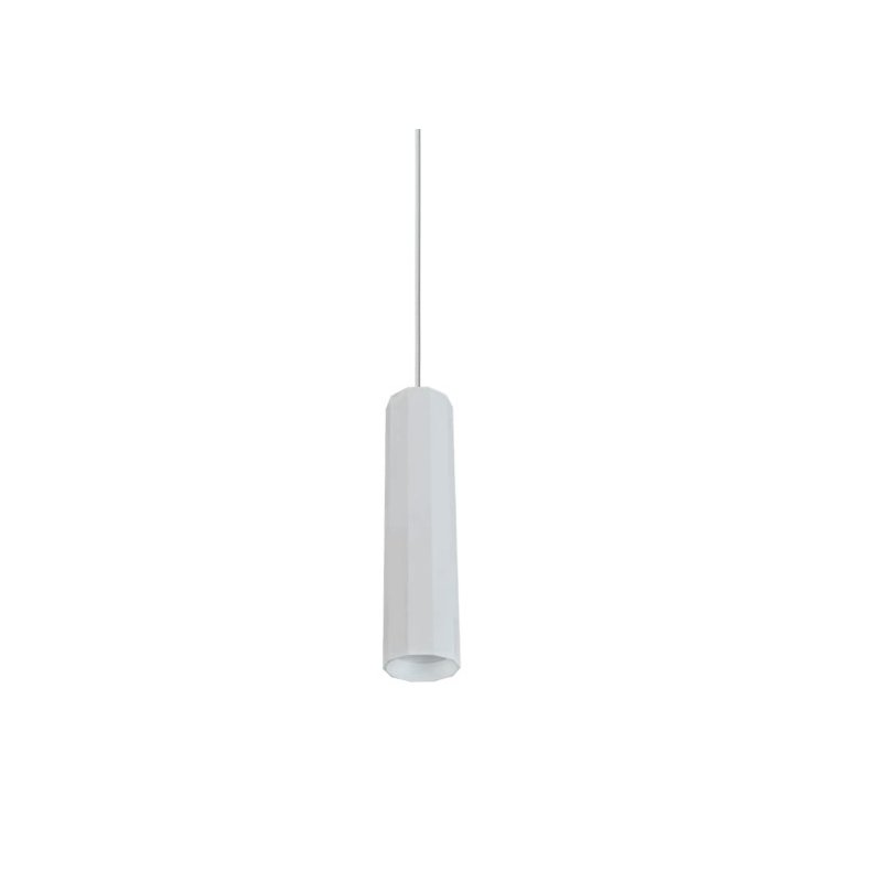 Pendul Poly White