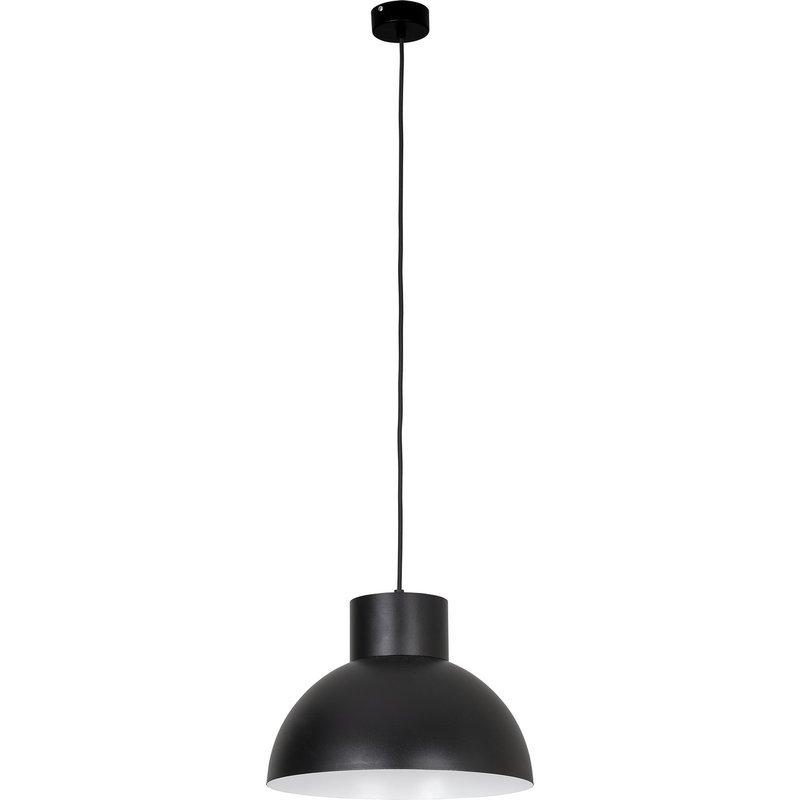 Pendul Works Black