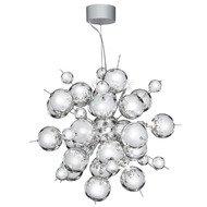 Pendul Searchlight Molecule