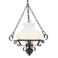 Pendul Searchlight Oil Lantern